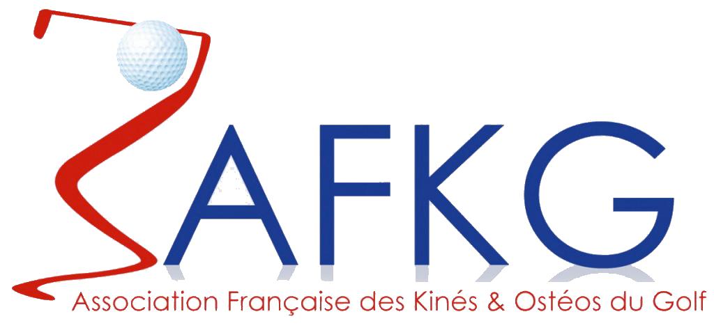 AFKG - Association Française des kiné & ostéo du Golf