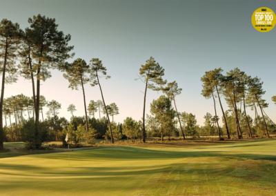 golf-du-medoc-resort-parcours-vignes-awards